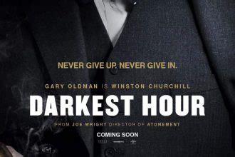 darkest hour usa release date darkest hour the art of vfxthe art of vfx