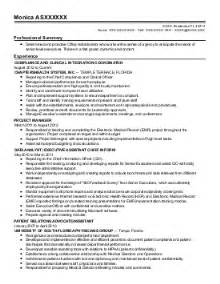 nursing clinical instructor resume sales instructor