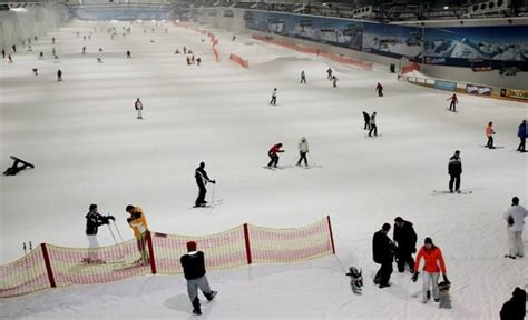 snow dome snow dome bispingen