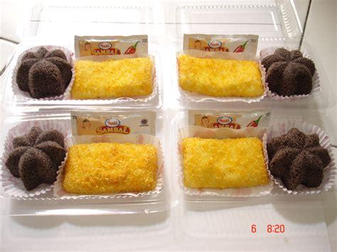 belva amris aneka snack box
