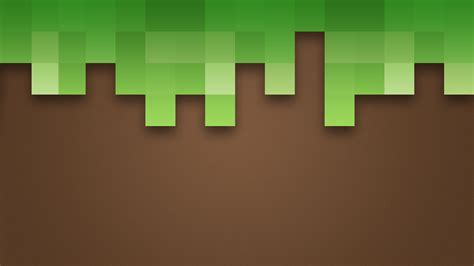 Mine Craft Wall Paper - minecraft wallpaper 16288
