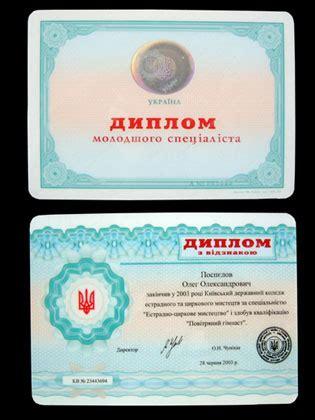 Diploma In Aerial Resume by Duo Pospelov Aerial Duo On Silks Diplomas