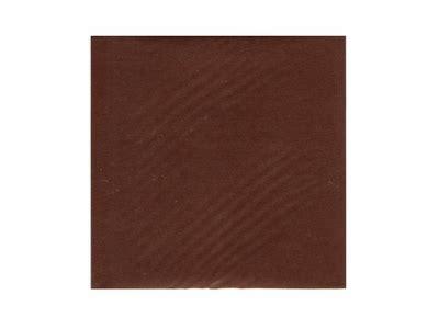 Brown Origami Paper - 4 3 4 inch brown paper origami packs