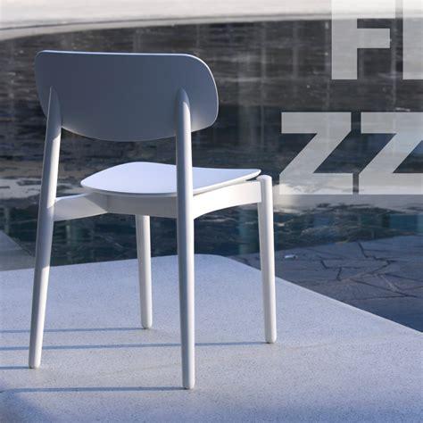 panchine moderne sedia bedont