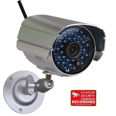 videosecu bullet security outdoor day vision