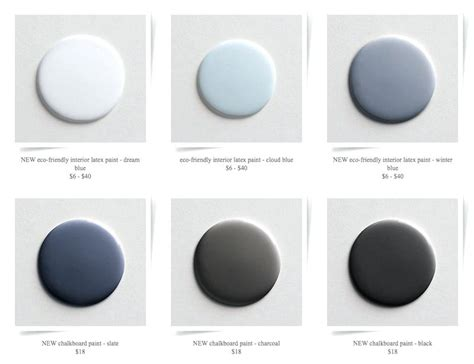 restoration hardware colors restoration hardware flint paint color paint color ideas