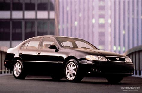 small engine service manuals 1997 lexus gs on board diagnostic system lexus gs specs 1993 1994 1995 1996 1997 autoevolution