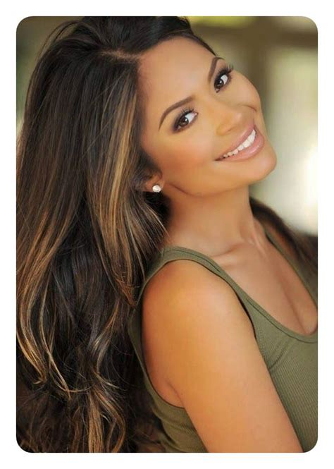 79 awesome black hairstyles featuring highlights