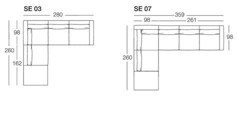 dwg divano divani angolo dwg idee per il design della casa