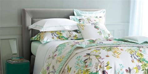 yves delorme bedding ailleurs by yves delorme for sale at 1stdibs