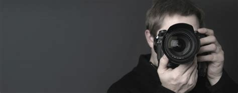 best digital for photography photography vtam