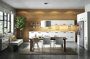 d 233 couvrez la nouvelle gamme cuisine ikea 2016