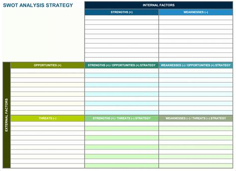 strategic planning calendar template monthly planning calendar template excel qvecs luxury 9