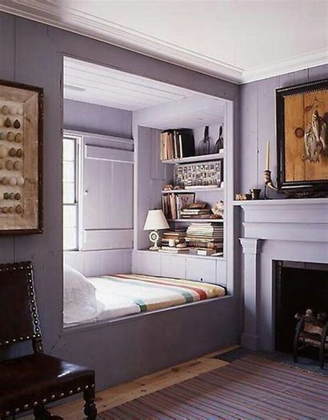bedroom space savers space saver alcove bedroom interior rooms pinterest