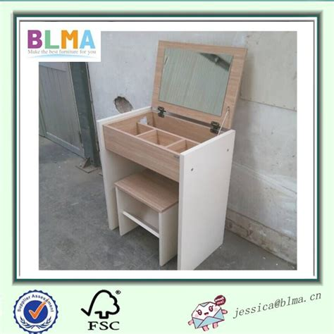 good quality affordable dressers high quality makeup dresser with mirror for bedroom