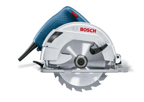 bosch profesyonel seri bosch professional gks  daire