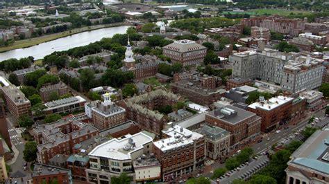 Cambridge Mba Vs Harvard Mba by Image Gallery Harvard Address