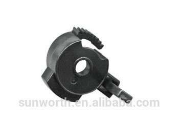 Reset Gear Flag Gear For Use In Toner Cartridge Mfc 7460dn reset lever flag gear for use in tn 47 j dr 40 j
