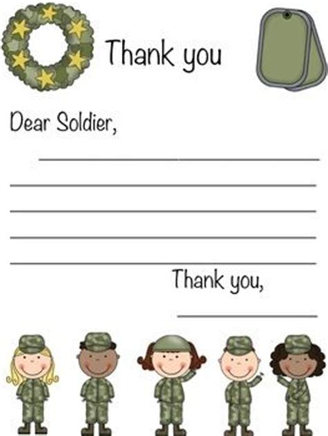 144 Best Images About Veterans Day Kids Classrooms Activities Crafts On Pinterest Activities Veterans Day Soldier Template