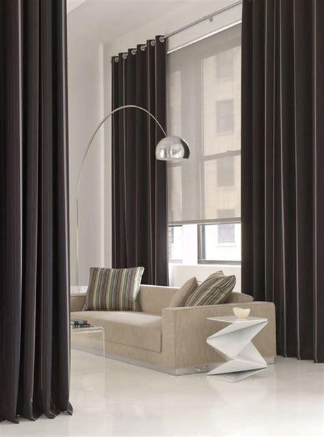 The Best Windows Inspiration 73 Best Living Room Blinds Inspiration Images On