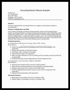 Investment Objective Statement Resume Objective Examples Customer Service