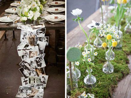 Dekoartikel G Nstig Hochzeit by Event Deko Ideen Tisch Dekoration Stylisch G 252 Nstig