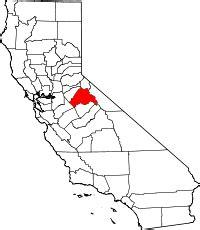Tuolumne County Court Records Tuolumne County Ca Birth Marriage Divorce Records