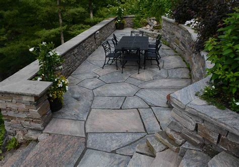 gallery top notch landscaping inc