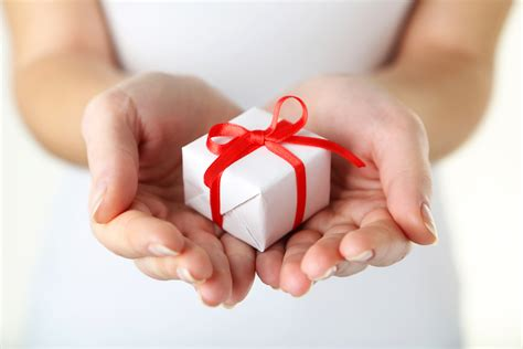 it gifts give the gift of love sussex living magazine