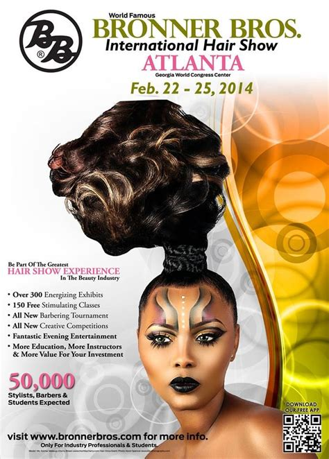 hair wraps ii atlanta shows 16 best cantu events images on pinterest african women