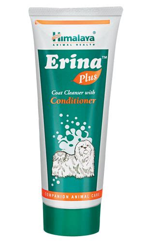erina plus by himalaya herbal healthcare