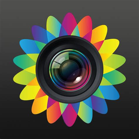 photo color app photo editor on the app store