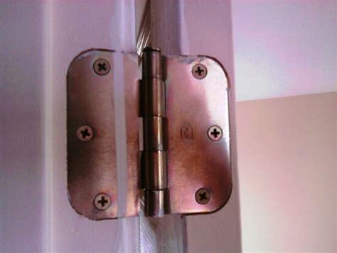 bedroom door won t open how to fix a bedroom door that won t latch all about the