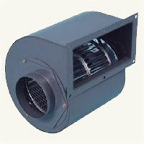 squirrel cage exhaust fan kitchen range hoods exhaust fans
