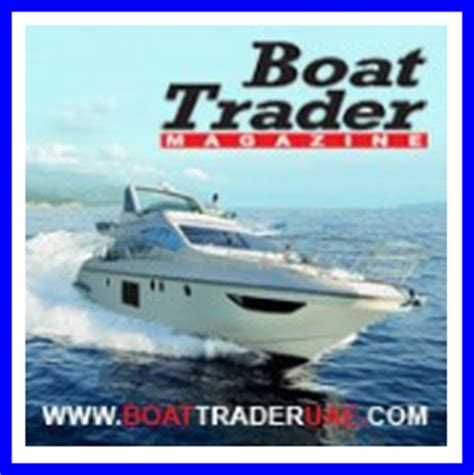 boat trader in fl wooden hull boats problems boat trader south fl