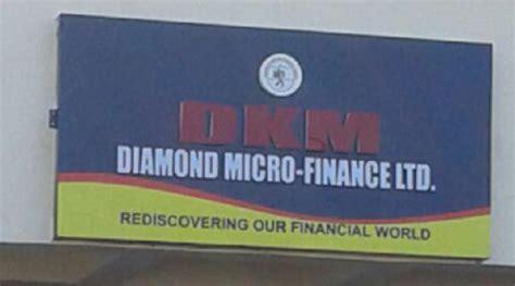 dkm bank dkm diverted gh 77m depositors moneys seth terkper