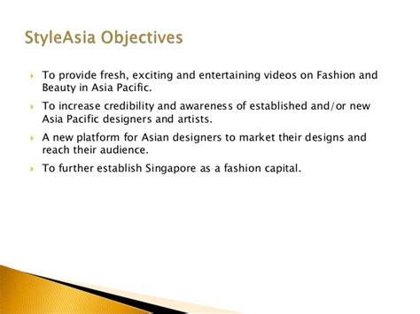 fashion design research proposal draft research proposal for fashion video commerce