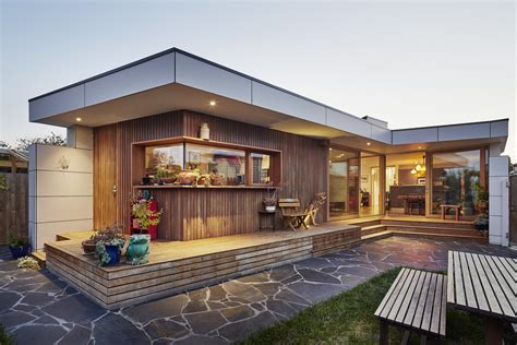 house design melbourne eco friendly house designs melbourne house design ideas