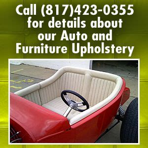 furniture upholstery fort worth 1000 images about fort worth info on pinterest