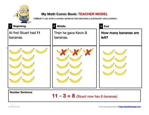 first grade math games goalbook pathways first grade math games goalbook pathways
