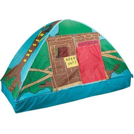 bed tents for boys 21 best images about bed tents for boys on pinterest