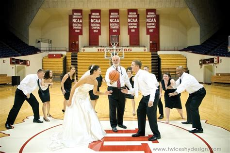 best 25 basketball wedding ideas on basketball relationships basketball