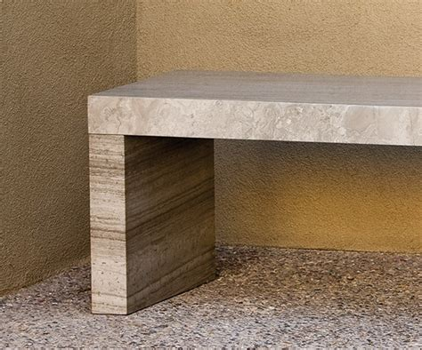 modern shower bench the granite shop take a seat custom stone shower benches