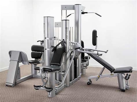 vectra fitness vx 48 home at home fitness