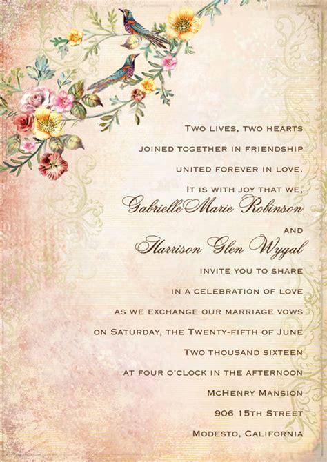 WEDDING QUOTES FOR INVITATIONS IN TELUGU image quotes at