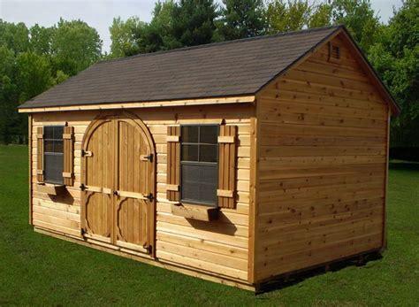 nice shed homes plans  home depot storage shed plans