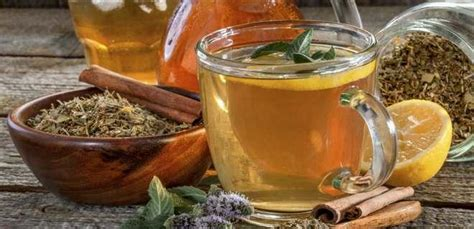 can you drink hot water drinks for weight loss can honey and lemon water help