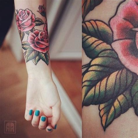 tattoo cover up gold coast 388 best tattoo ideas images on pinterest tattoo ideas