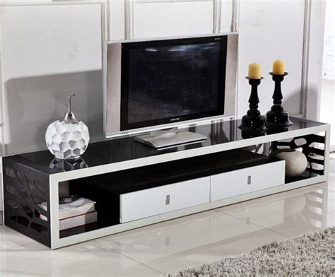 Gambar Dan Meja Tv kumpulan desain meja dan rak tv minimalis terbaru yang