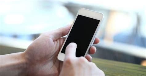 Handphone Asus Saat Ini matikan handphone saat tidur karena jika tidak bisa terkena penyakit ini kawaii japan